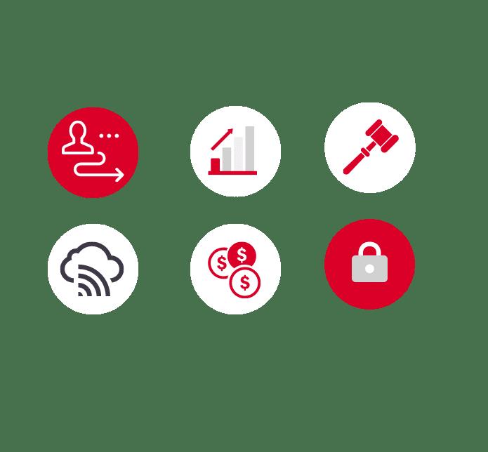 ¿Qué es la firma remota?