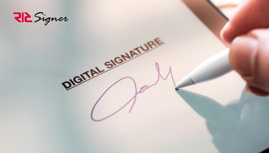 ¿Me puedo fiar de las firmas digitales?